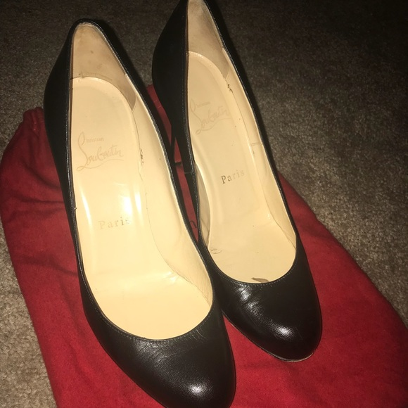 f687c47d6940 Christian Louboutin Shoes